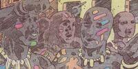 Obsidian-Folk/Gallery