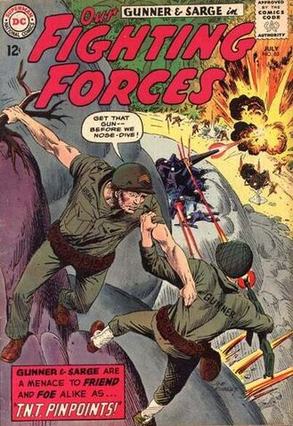 File:Our Fighting Forces Vol 1 85.jpg
