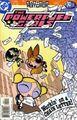 Powerpuff Girls Vol 1 30