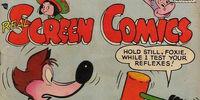 Real Screen Comics Vol 1 122