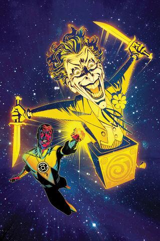 File:Sinestro Vol 1 12 Textless Joker Variant.jpg
