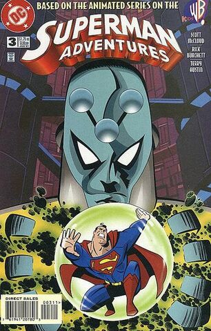 File:Superman Adventures Vol 1 3.jpg