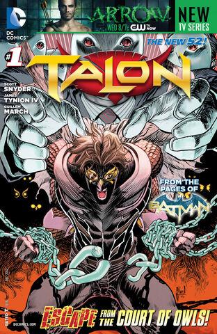 File:Talon Vol 1 1.jpg