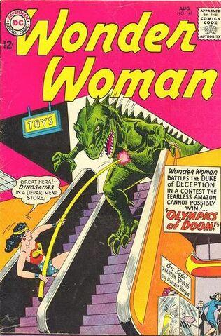 File:Wonder Woman Vol 1 148.jpg