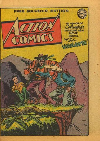 File:Action Comics Free Souvenir Edition.jpg