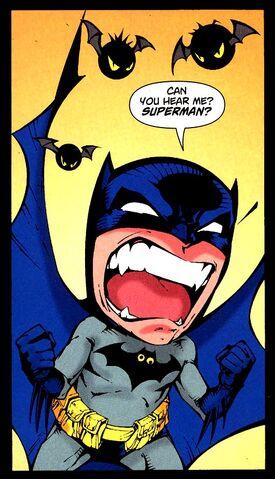 File:Batman 0461.jpg