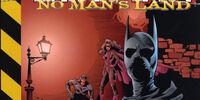 Batman: No Man's Land Vol 3 (Collected)