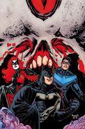 Batman Vol 3 7 Textless