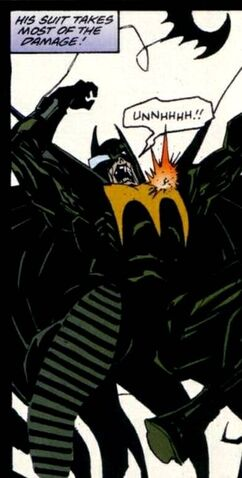 File:Bruce I Joker 004.jpg