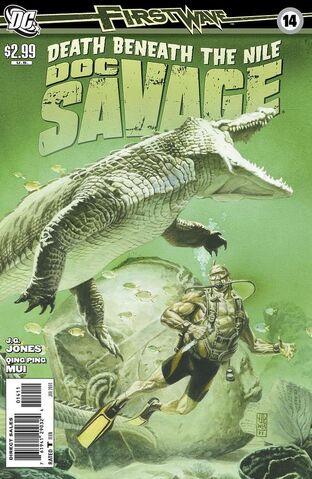 File:Doc Savage Vol 3 14.jpg