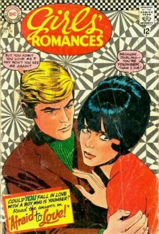 File:Girls' Romances Vol 1 126.jpg