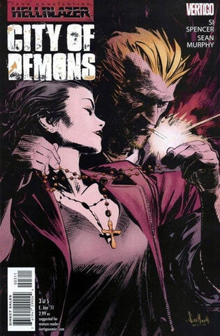 File:Hellblazer City of Demons Vol 1 3.jpg