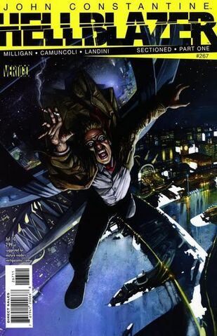 File:Hellblazer Vol 1 267.jpg