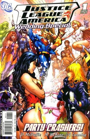 File:Justice League of America Wedding Special 1.jpg