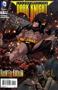 Legends of the Dark Knight Vol 1 7