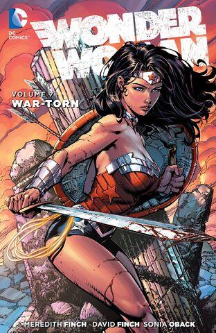 File:Wonder Woman War-Torn.jpg