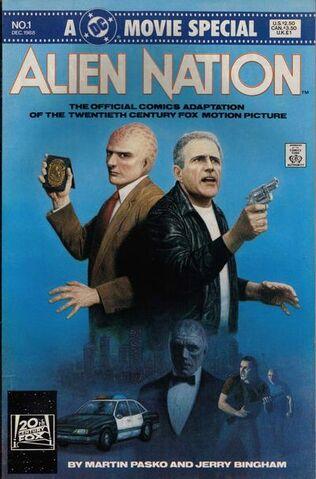 File:Alien Nation Vol 1 1.jpg