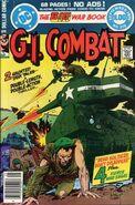 GI Combat Vol 1 215