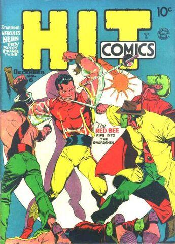 File:Hit Comics 6.jpg