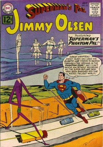 File:Jimmy Olsen Vol 1 62.jpg