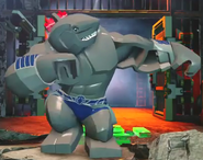 King Shark Lego Batman 001