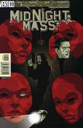 Midnight Mass Vol 1 4