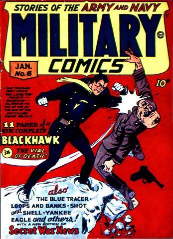 File:Military Comics Vol 1 6.jpg