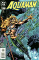 Aquaman Vol 5 62