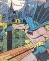 Batman Earth-Two 0028