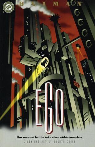 File:Batman Ego.jpg