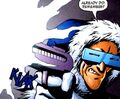Captain Cold 0020