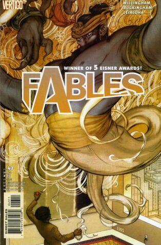 File:Fables Vol 1 43.jpg