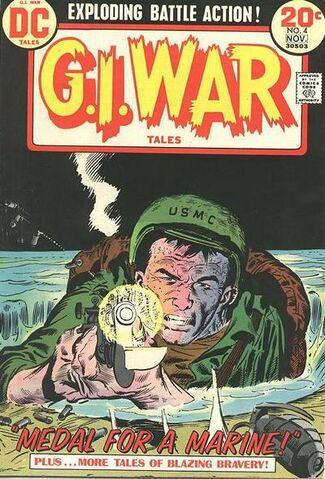 File:G.I. War Tales Vol 1 4.jpg