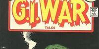 G.I. War Tales Vol 1 4