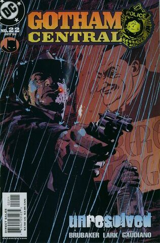 File:Gotham Central Vol 1 22.jpg