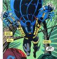 Batman Jean-Paul Valley 0018