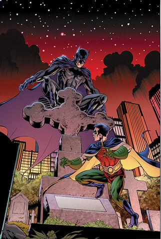File:Batman Titans Tomorrow 002.jpg