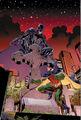 Batman Titans Tomorrow 002