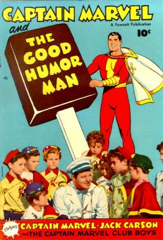 File:Captain Marvel and the Good Humor Man.jpg