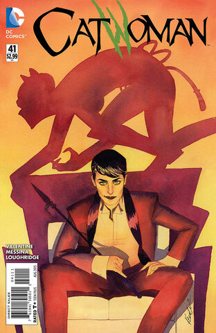 File:Catwoman Vol 4 41.jpg