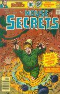 House of Secrets v.1 142