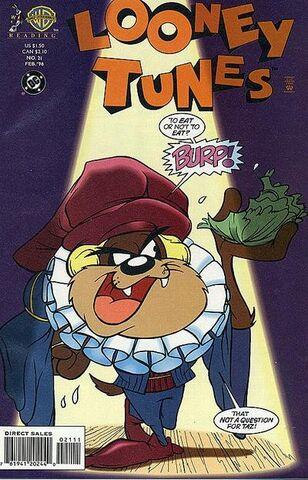 File:Looney Tunes Vol 1 21.jpg