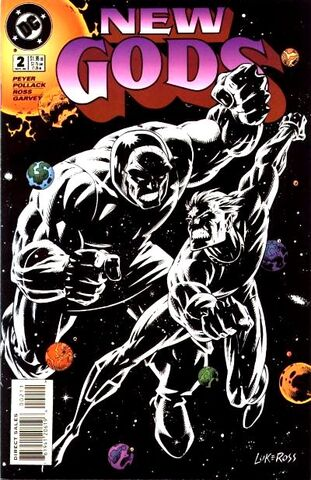 File:New Gods Vol 4 2.jpg