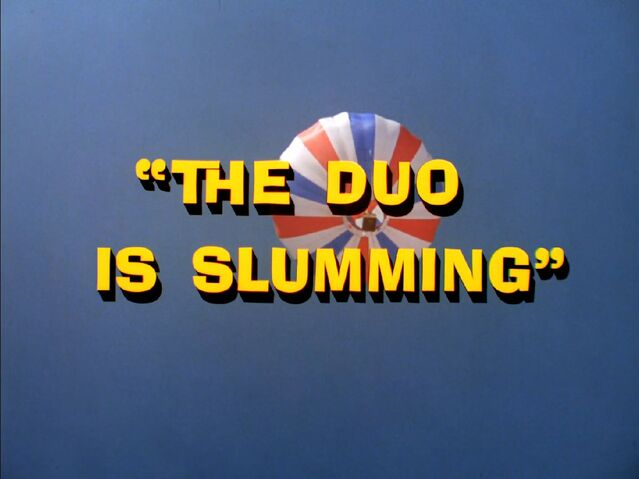 File:S2E2 - The Duo is Slumming.jpg