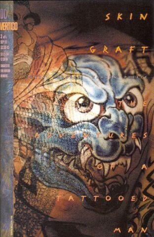 File:Skin Graft - The Adventures of a Tattooed Man Vol 1 3.jpg