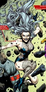 Spider-Girl 002