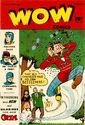 Wow Comics Vol 1 59