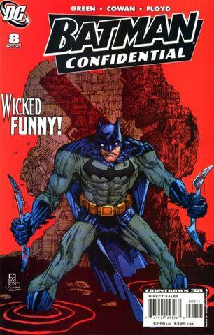 File:Batman Confidential 8.jpg