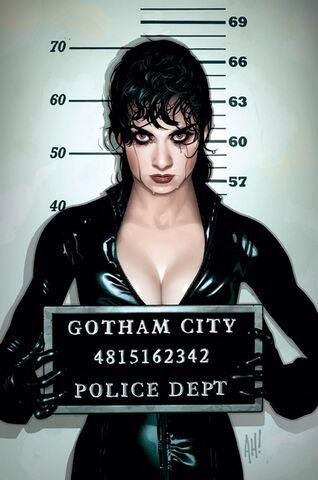 File:Catwoman 0090.jpg