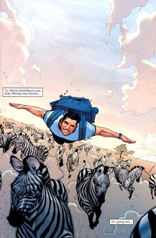 File:Clark Kent 028.jpg